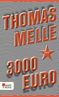 3000 Euro PDF
