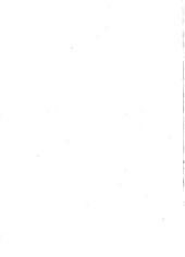 Registro nacional de la República Argentina que comprende los documentos expedidos desde 1810 hasta 1891 ...: Volumen 5