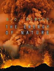 The Energy Of Nature Book PDF