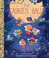 The Fairies  Ball PDF