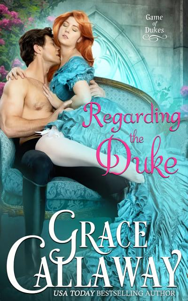 Download Regarding the Duke Book