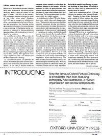 TESOL Newsletter PDF
