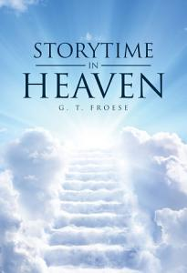 Storytime In Heaven PDF