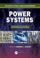 Power Systems  Third Edition PDF
