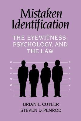 Mistaken Identification