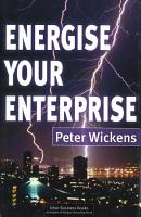 Energise Your Enterprise PDF