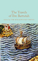 The Travels of Ibn Battutah PDF