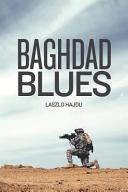 Baghdad Blues PDF