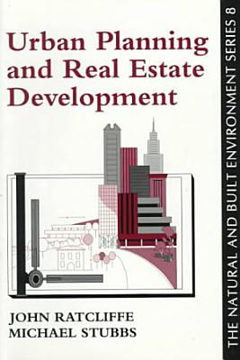 Urban Planning and Real Estate Development