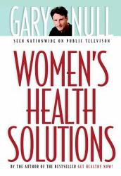 Women S Health Solutions Book PDF