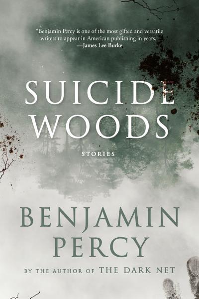 Download Suicide Woods Book