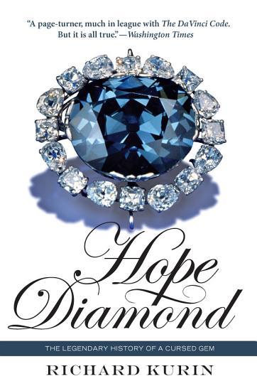 Hope Diamond PDF
