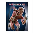 Gunther Von Hagens  Body Worlds   the Original Exhibition of Real Human Bodies PDF