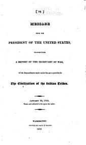 Congressional Edition: Volume 65, Issue 1