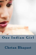 One Indian Girl PDF