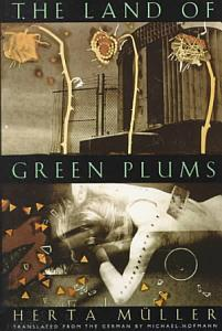 The Land of Green Plums Book