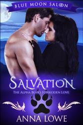 Salvation Book PDF