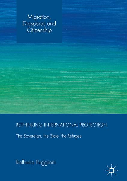 Rethinking International Protection