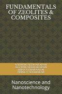 Fundamentals of Zeolites & Composites