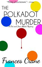 The Polkadot Murder