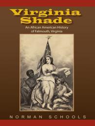Virginia Shade
