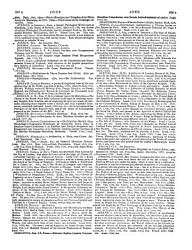Bibliotheca Britannica  Or  A General Index to British and Foreign Literature PDF