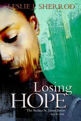 Losing Hope Book PDF