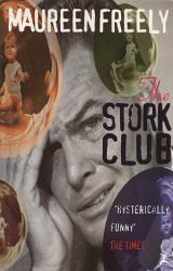 The Stork Club Book PDF