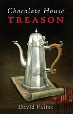 Chocolate House Treason
