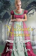 The Viscount's Promise: Regency Romance