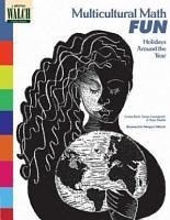 Multicultural Math Fun PDF