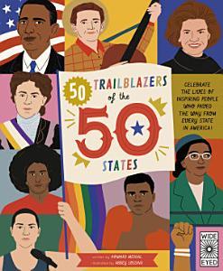 50 Trailblazers of the 50 States