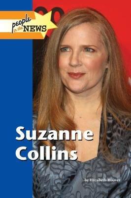 Suzanne Collins PDF