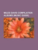 Miles Davis Compilation Albums