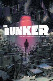 The Bunker, Vol. 1