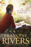 The Scarlet Thread PDF