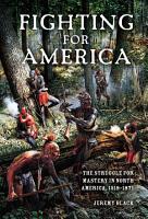 Fighting for America PDF