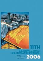 11th US North American Mine Ventilation Symposium 2006 PDF