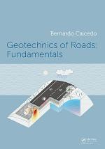Geotechnics of Roads: Fundamentals