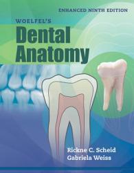 Woelfel s Dental Anatomy  Enhanced Edition PDF
