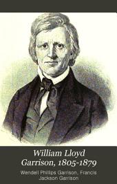 1841-1860