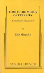 Time Is The Mercy Of Eternity Book PDF