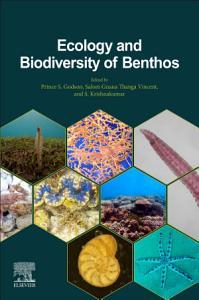 Ecology and Biodiversity of Benthos