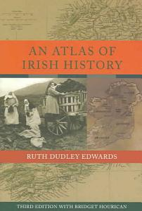 An Atlas of Irish History PDF