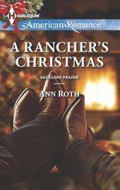A Rancher's Christmas