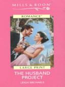 The Husband Project PDF