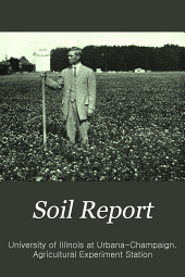 Soil report: Issue 11