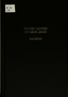 Die Phalangen Alexanders und Caesars Legionen PDF