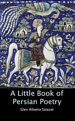 A Little Book of Persian Poetry PDF