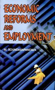 Economic Reforms and Employment PDF